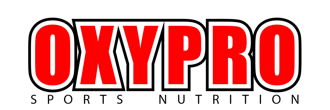 oxypronutrition